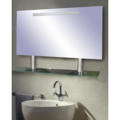 Зеркало СВ-703