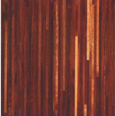 Принт пробка (замковая) Haro Arteo Stripes / Артео Полосы 527384 (Permadur)