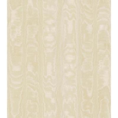Zambaiti Porta Nuova 3 8643 виниловые