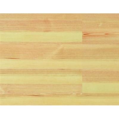 Принт пробка (замковая) Wicanders Artcomfort Prime Pine D120001 (HPS)