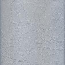 Декоративное покрытие с фактурой тисненной бумаги Эльф-декор Papyrus (13,5 м)