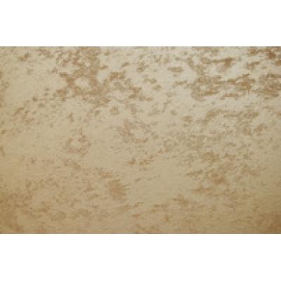 Перламутровая текстура с кварцевыми частичками Эльф-декор Sahara (5 кг)