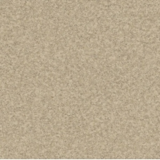 Коммерческий линолеум Juteks Premium 9002 Nevada
