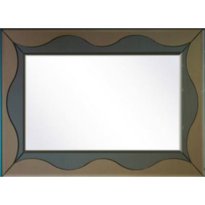 Зеркало UMT-011