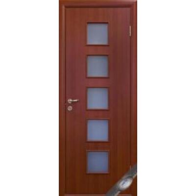 Двери Новый стиль Квадра Фора ПО