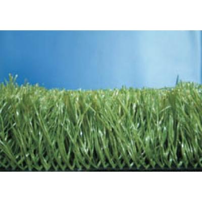 Искусственная трава для футбола RL 50