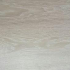 Ламинат Kronopol Parfe Floor 8011 Дуб Больцано