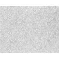 Обои ВЕРСАЛЬ 362-60 (1,06x25м)