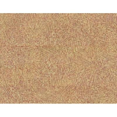 Принт пробка (замковая) Wicanders Artcomfort Tuft Camel D805001 (лак WRT)