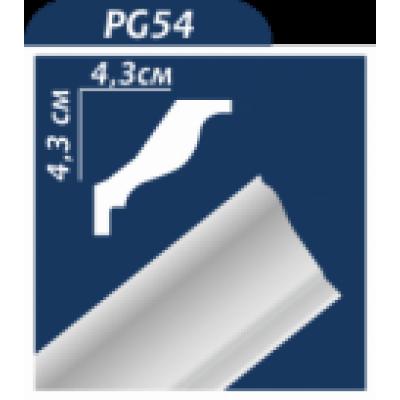 Premium PG-54