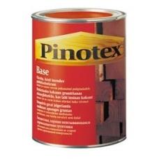 Грунт Пинотекс Base 3 л