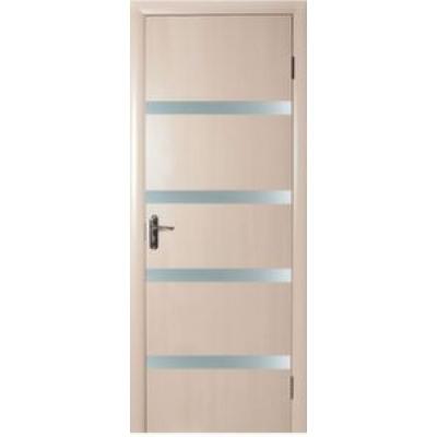 Двери Новый стиль Квадра Нота ПГ
