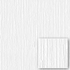 Paint It 676103