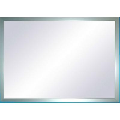 Зеркало AU - 541