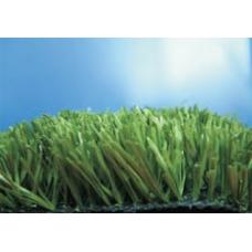 Искусственная трава для футбола RL 40
