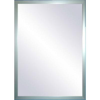 Зеркало AU - 1281