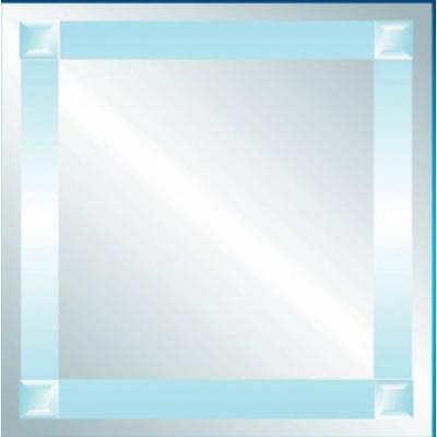 Зеркало К 104