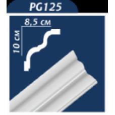 Premium PG-125