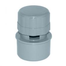Аэратор канализационный 50 мм внутренний