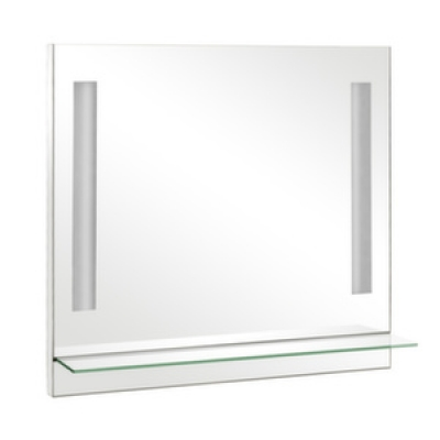 Зеркало С-907