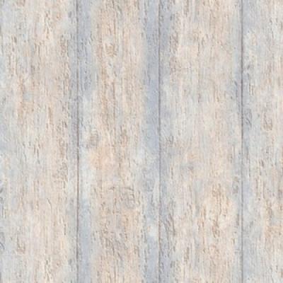 Tiles & More 2014 826036