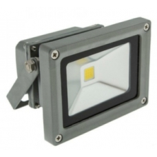 Прожектор LED-SP-30W 220W 1100LM 6000K угол 120