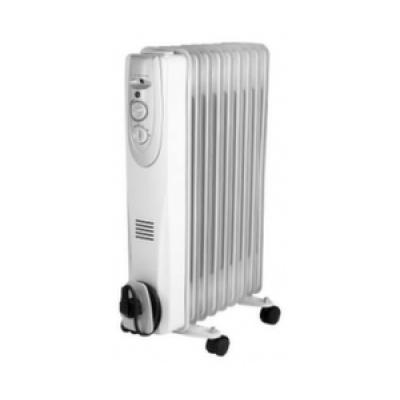 Масляный радиатор Eurofan EOH-25-11