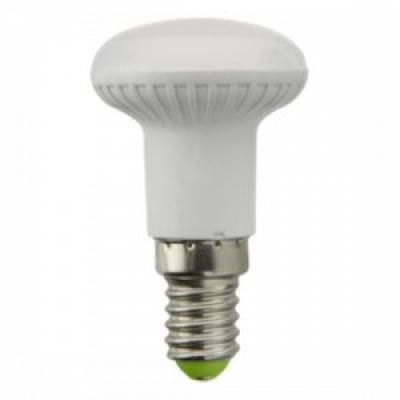 Лампа светодиодная LED R39 AL 4W 220B E14 4100K