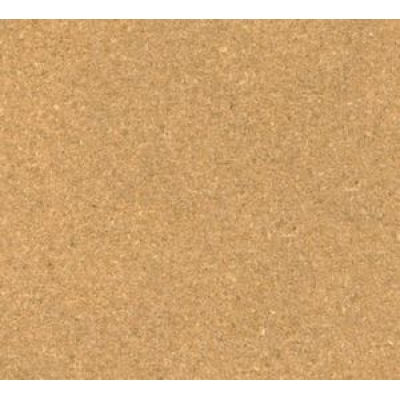 Техническая пробка крупнозернистая листовая 3 мм
