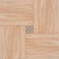 CERSANIT DALLAS 289137 Beige