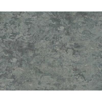 Принт пробка (замковая) Wicanders Artcomfort Slate Chrome D113001 (HPS)