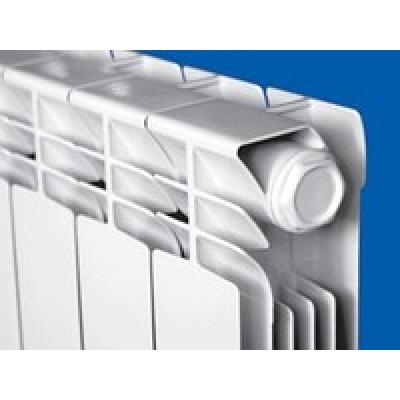 NOVA FLORIDA 500/100 радиаторы алюминиевые (Италия)