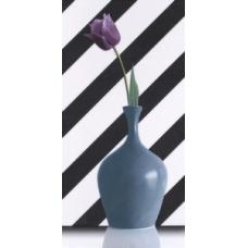 Плитка Geometry Diagonal Tulip