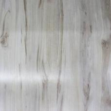 Ламинат Kronopol Parfe Floor Дуб Монблан 3299