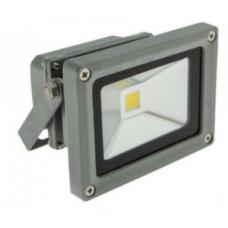 Прожектор LED-SP-20W 220W 2000LM 6000K угол 120
