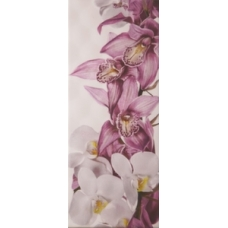 Плитка Sote Orchid