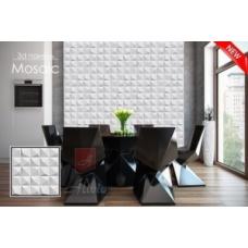 Mosaic 60/60 см