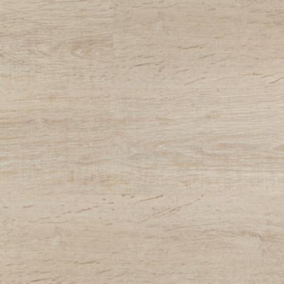 Ламинат Meister LC 75 (32 класс / 8 мм) White oak lyed-look (м2)