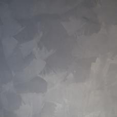 Бархатная текстура поверхности с оригинальным металлическим и перламутровым эффектами Эльф-декор Mirage (1 кг)