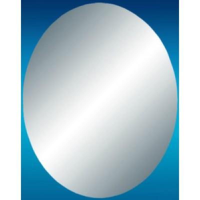 Зеркало 31