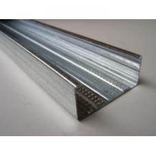 Профиль Knauf CD-60 (0,60) 3м