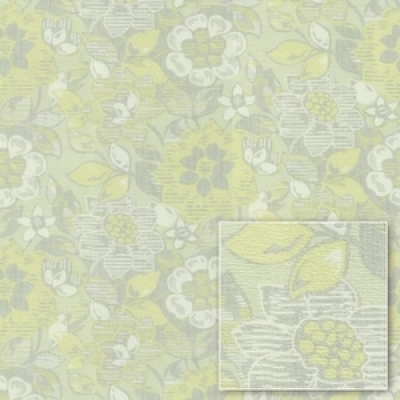 Sintra 710722 Melody line 1,06х10,05 м