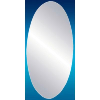Зеркало 42