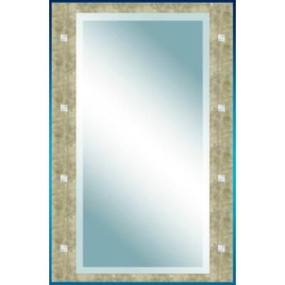 Зеркало Игуана - 01