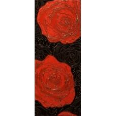 Плитка Sote Rose BK R