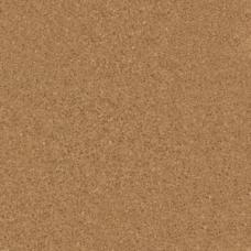 Линолеум Juteks OPTIMAL PROXY 3587