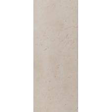 Плитка облицовочная Marfil B