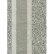 ZAMBAITI Castello-2 8730 виниловые