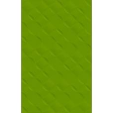 Плитка RELAX ЗЕЛЕНЫЙ 494061 СТЕНА
