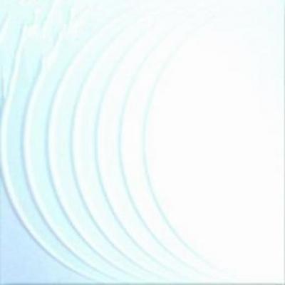 Потолочная плита РОМСТАР 115 28 м2 белая